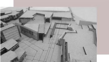 σχέδιο από project